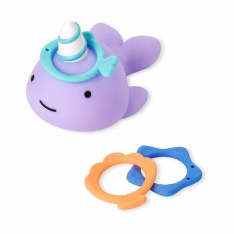 zabawka do kąpieli dla dziecka skip hop