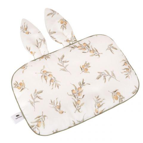 Samiboo poduszka dla niemowlaka