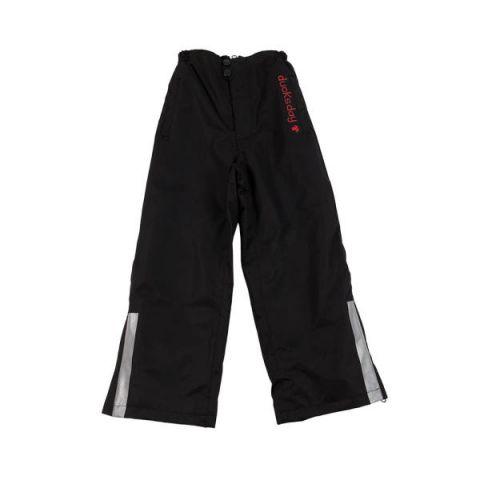 spodnie nieprzemakalne dla dziecka ducksday