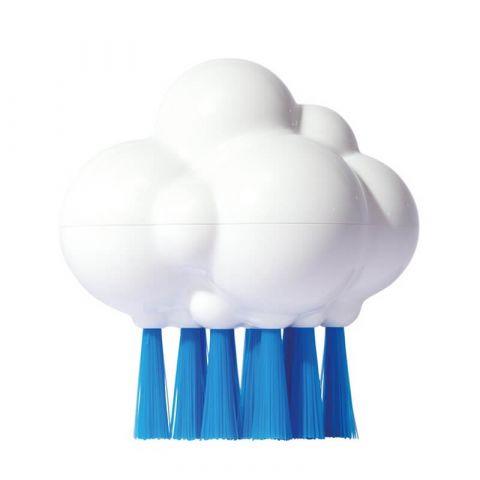 Szczoteczka Plui Brush Chmurka niebieska