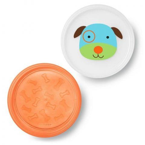 talerz dla dzieci skip hop