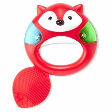 grająca zabawka dla dziecka skip hop