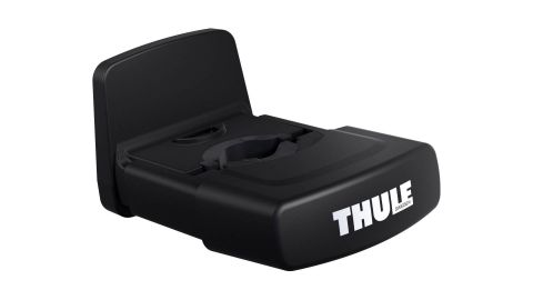 THULE - Yepp Nexxt Mini - Adapter Slim Fit