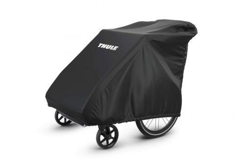 THULE Chariot - Pokrowiec do przechowywania wózkaprzyczepki