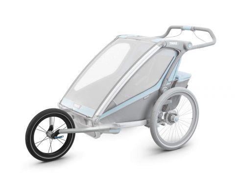 THULE Chariot - Zestaw do joggingu Sport2Cross2Lite2Cab