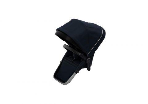 Thule Sleek - dodatkowe siedzisko