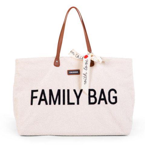 torba Childhome Family Bag