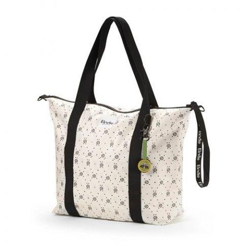 torba dla mamy elodie details
