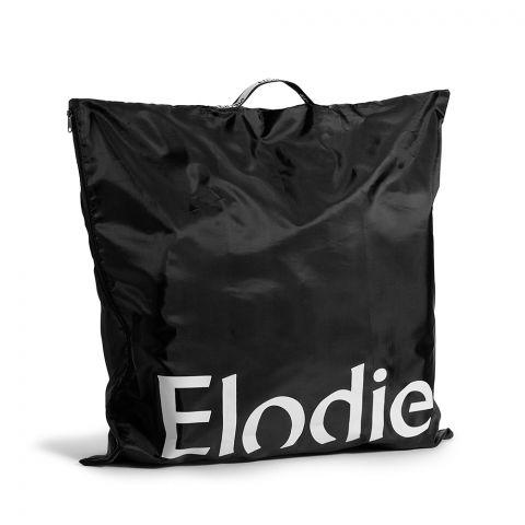 Torba transportowa do wózka MONDO marki Elodie Details