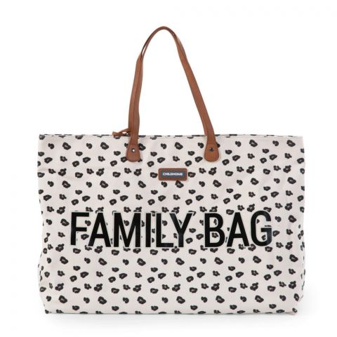 Childhome torba podróżna