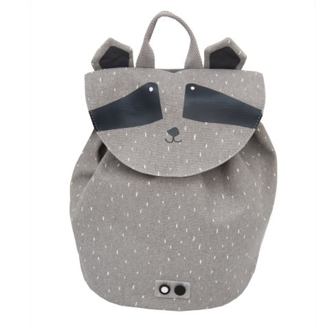 TRIXIE plecak mini SZOP