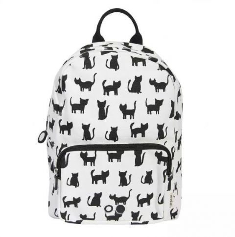 TRIXIE plecak CATS