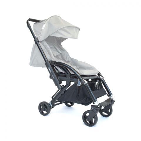 Vidiamo Rama wózka Limo Black