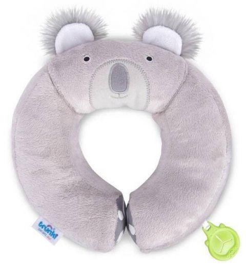 Zagłówek do fotelika Trunki - koala Koko